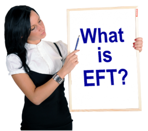 what-is-eft