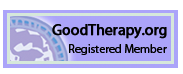 copy-Jayne_Logo_LPC_GOOD_THERAPY